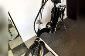 電動 アシスト 自動 自転車 ジャンク品