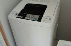 引越しに伴い 家電一式 買取 冷蔵庫 洗濯機 コンロ レンジ ポット 炊飯器