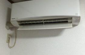 一宮市 駅前 空調 エアコン 高価買取! 取り外し、取付すべておまかせ!