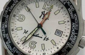 名古屋市 北区 時計 ジャンク 腕時計 まとめ 高価 買取 状態関わらず高価買取品!! 眠っている物有ればぜひ!!