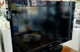 一宮市 店舗 持込 買取 テレビ TV 日立 32インチ 2012年
