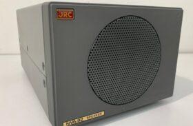 一宮市 無線 機器 スピーカー 高価 買取 !!